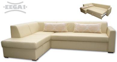 Minksti baldai kaune